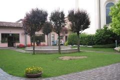 Scuola-M.-Regina-Margherita_784_2225