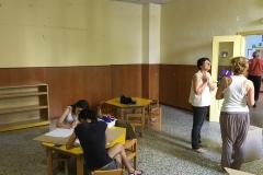 Volontari_ReginaMargherita11
