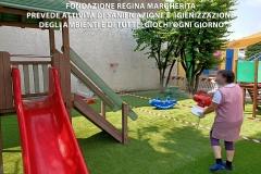 cre_infanzia_2020_post_covid_9