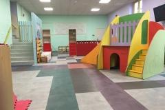 scuola-infanzia_RM3