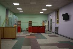 scuola-infanzia_RM4